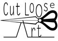 Cut Loose Art